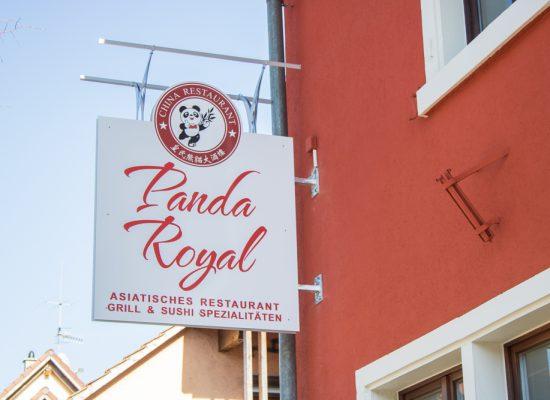 Panda-Royal-